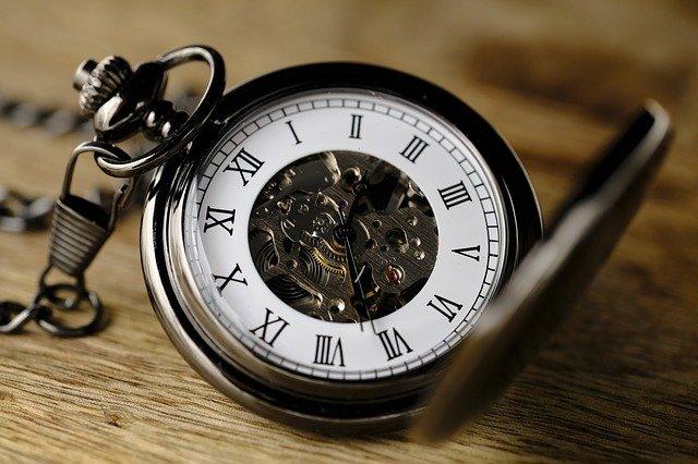 """Радионица """"Часовник – један од најстаријих људских изума"""" у Рановцу"""