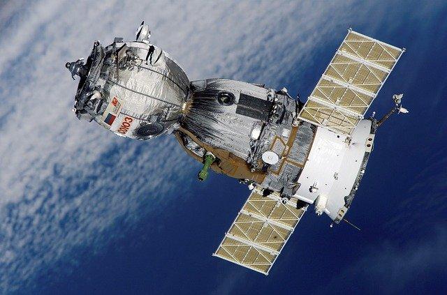 Сателитско осматрање у животној средини – пројекат у Лесковцу